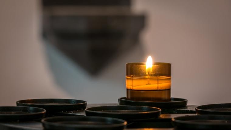 War Room: The Power of Prayer